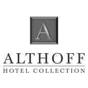 boomeo Althoff Hotel Collection