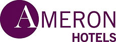 boomeo Ameron Hotels Logo