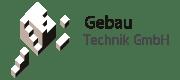 gebau-technik-logo boomeo