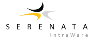 Serenata-IntraWare-Logo boomeo